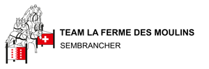 Team La Ferme des Moulins